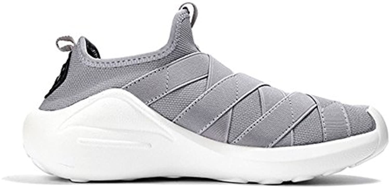 Running shoes Zapatos deportivos de primavera y verano para hombres, zapatos de vuelo para hombres, zapatillas...