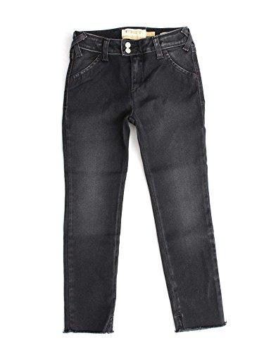 Met-Rx MET X-H.K-FIT/SF.G D771 6532 E131 Jeans Girls