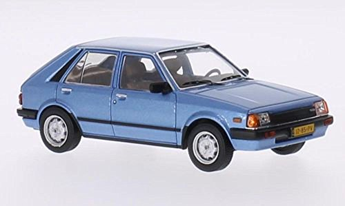 mazda-323-hatchback-1982-met-blue-143-whitebox