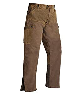 Pantalon Ligne Verney Carrron Fox Original
