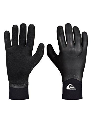 Quiksilver 2mm Highline Neogoo - Wetsuit Gloves - Neoprenhandschuhe - Männer