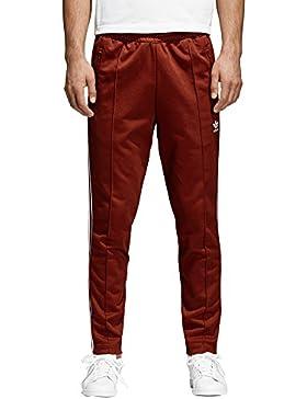 adidas Beckenbauer Tp, Pantalones Deportivos para Hombre