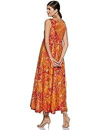 a6be09e8bbf Libas Women s Kurtas   Kurtis Online  Buy Libas Women s Kurtas   Kurtis at  Best Prices in India - Amazon.in