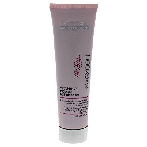 L'OREAL PROFESSIONNEL O Vitamino Color A-OX Shampooing 150 ml