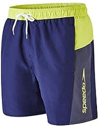 Speedo Sport Splice Short de bain