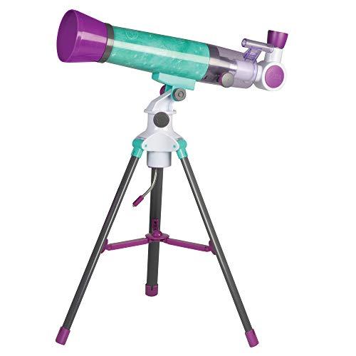 Learning Resources - Telescopio Nancy (EI-5351) [Importado de Inglater