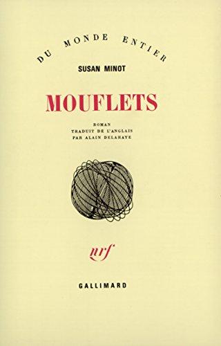 Mouflets par Susan Minot