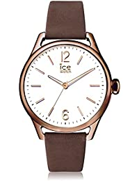 ICE-Watch-Damen-Armbanduhr-13068