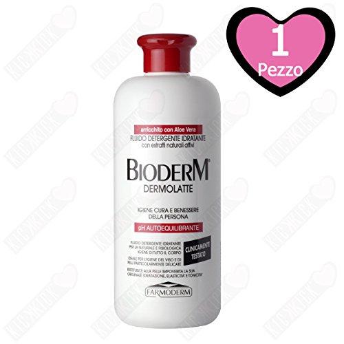 bioderm-dermolatte-fluido-limpiador-hidratante-bote-de-500-ml