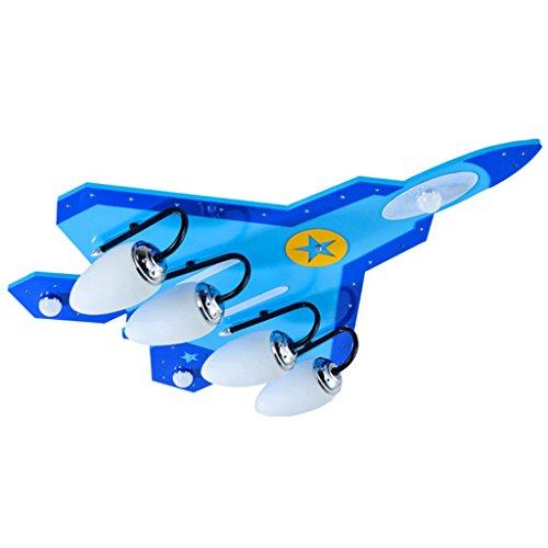 zwl-aircraft-lampadari-per-bambini-in-camera-a-soffitto-boy-camera-luci-led-di-protezione-degli-occh
