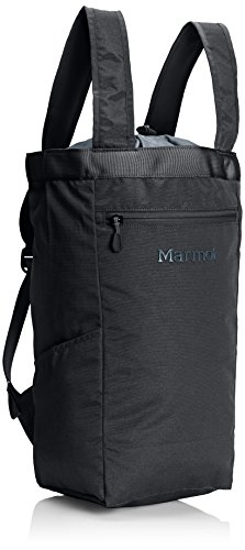 Marmot Rucksack Urban Hauler Small Black