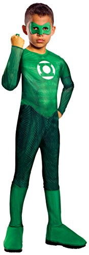 Rubie's it884571 costume, multicolore, s