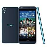 HTC Desire 626 LTE 4G 16GB Blue Lagoon