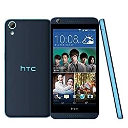 HTC Desire 626 (1GB RAM, 16GB)