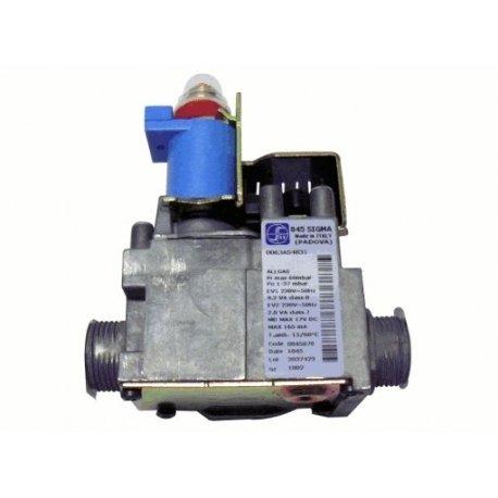 Ventil Gas Kessel Beretta cia24cai 10021021 -