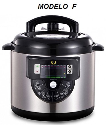 6l-kitchen-robot-gm-model-f