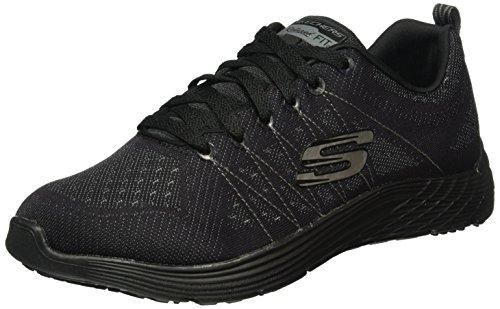 Skechers-12224-Zapatillas-para-mujer