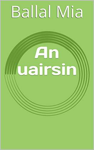 An uairsin (Scots Gaelic Edition)
