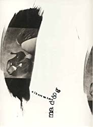 Mad Dog, Engl. ed. (Schirmer art books on art, photography & erotics)