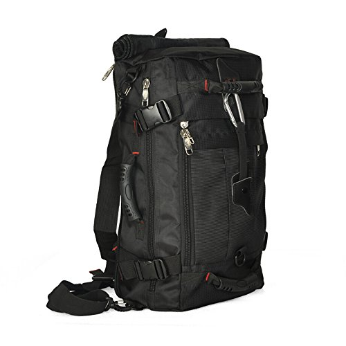 bromeo-3-in-1-multifunktions-travel-gear-rucksack-wanderrucksack-schwarz-two-grosse-grosse