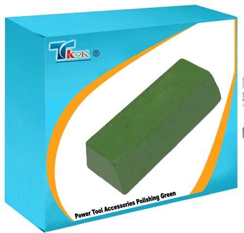tk9kr-silverline-pulido-compuesto-de-pulido-verde-500-g-doble-proposito-compuesto-para-pulido-de-met