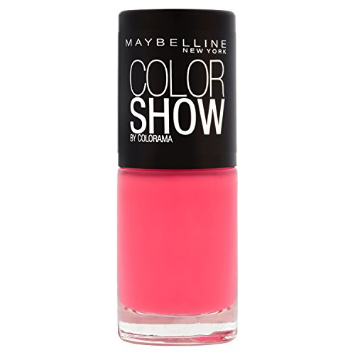 gemey-maybelline-rebelde-colorshow-bouquet-esmalte-de-unas-rojo-428-de-color-rosa-vivo