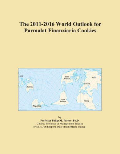 the-2011-2016-world-outlook-for-parmalat-finanziaria-cookies