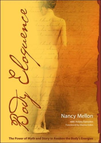 Body Eloquence (English Edition)