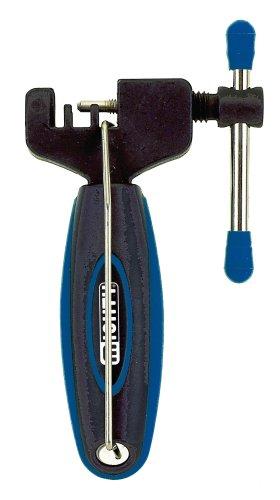 M-Wave Riveting - Remache de cadena para bicicleta