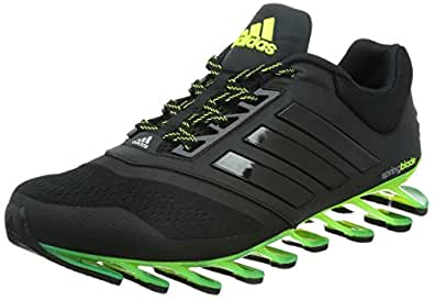 9afedff07cd0 ... Adidas Men s Springblade Drive 2 M Running Shoes