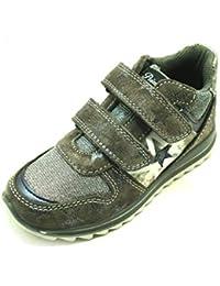 Amazon.it  scarpe bimba primigi - 32   Scarpe  Scarpe e borse fbe4b6e9e13