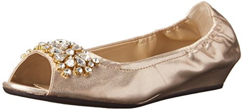 adrienne-vittadini-calzado-kody-ballet-flat