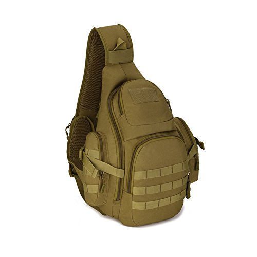 tactical-military-daypack-sling-chest-pack-bag-molle-laptop-backpack-large-shoulder-bag-crossbody-du