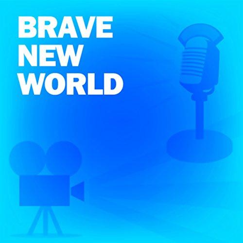 brave-new-world-dramatized
