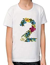 882eccb78d1e3 Amazon.es  Numeros Camisetas Futbol - 0 - 20 EUR   Camisetas ...