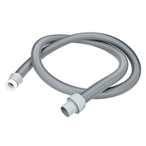 wessperr-tuyau-pour-aspirateur-electrolux-ergospace-ze310-355-oe32mm-260cm-argent