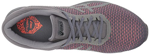 41VWkit6rIL - ASICS Women's Fuzex Rush cm Running Shoe