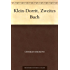 Klein-Dorrit. Zweites Buch