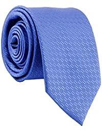 Cazzano Men's Tie