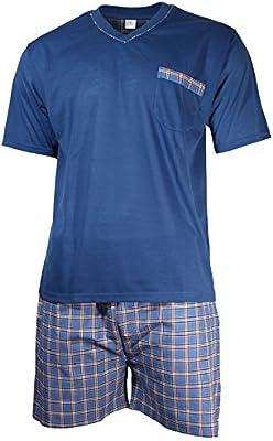 Lavazio - Pijama - para hombre