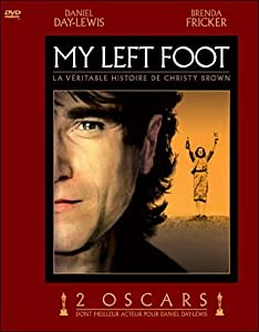 "Afficher ""My left foot"""