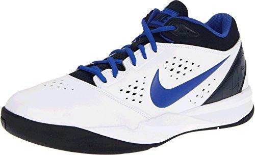 Nike Free RN Flyknit 2017 Schuhe Sneaker Neu (EU 46 US 12 UK 11, Pure Platinum/Black)