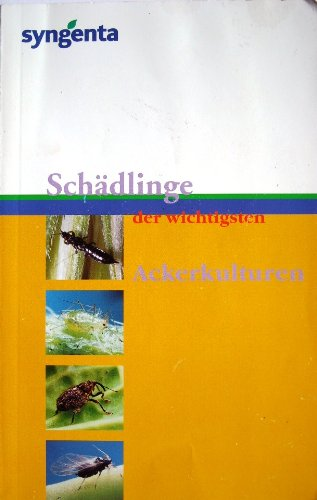schadlinge-der-wichtigsten-ackerkulturen