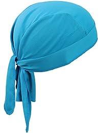 Functional Bandana Hat/Myrtle Beach (MB 6530)