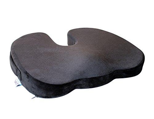 larufit-cojn-ergonmico-para-el-coxis-alivia-el-dolor-de-espalda-y-coxis-alivia-en-el-embarazo-para-e