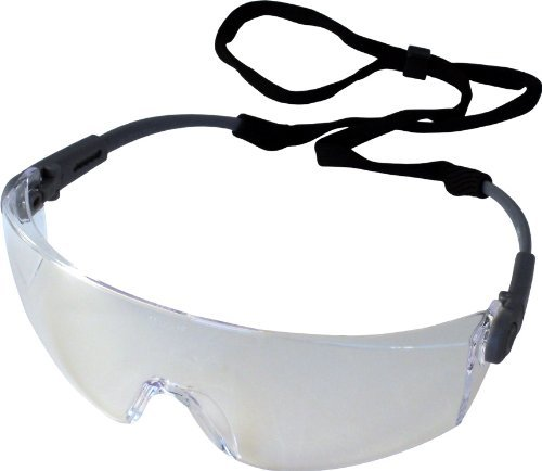 uci-i707-solomon-safety-glasses-eye-protection-clear-lens-by-uci