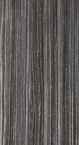 6,6 M ² vinyle stratifié senso gerflor futur filament