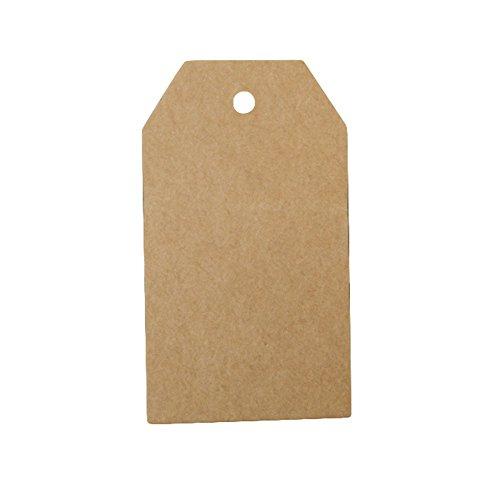 leisial-100-pcs-7-x-4-cm-etiquetas-de-pequeno-colgantes-de-papel-kraft-etiquetas-decoracion-de-regal