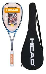 Head 130 CT Squash Racket