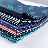 Qewmsg Folding shopping bag